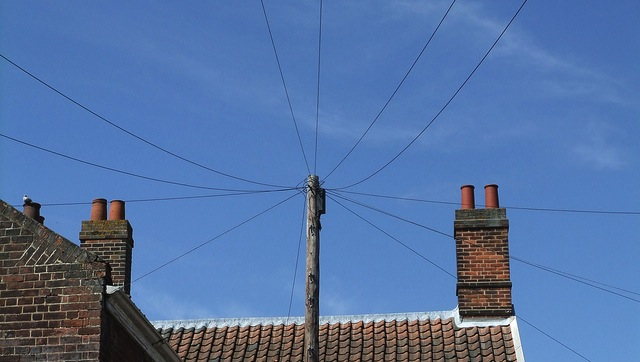 telephone_wires
