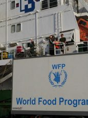world_food_program