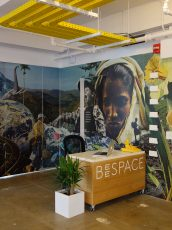 Beespace_office_NPO_Incubator