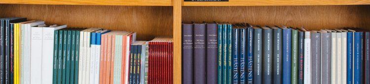 books nonprofit