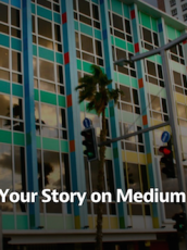 nonprofit-organization-medium-storytelling