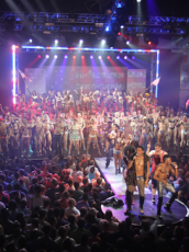 broadway-cares-bares-fundraiser