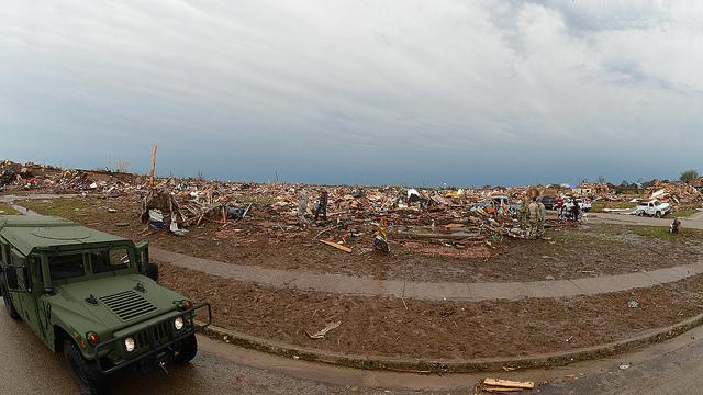 nonprofit-crisis-tornado-in-moore-ok
