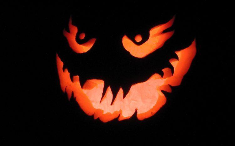 3-creative-halloween-fundraising-ideas-750x468