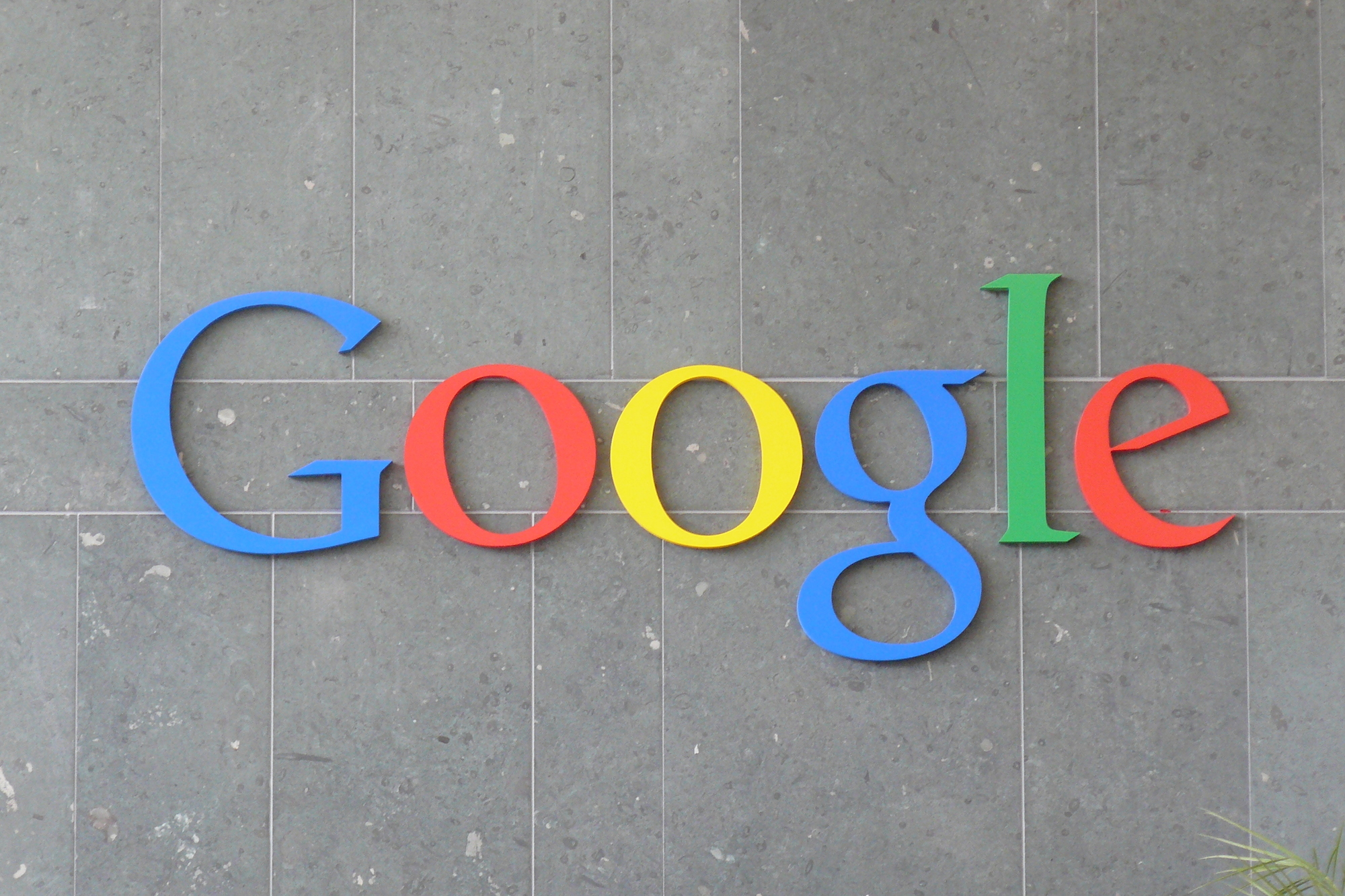 two-minute-guide-to-google-plus