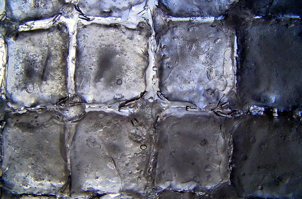 ice-cubes-ice-bucket-challenge