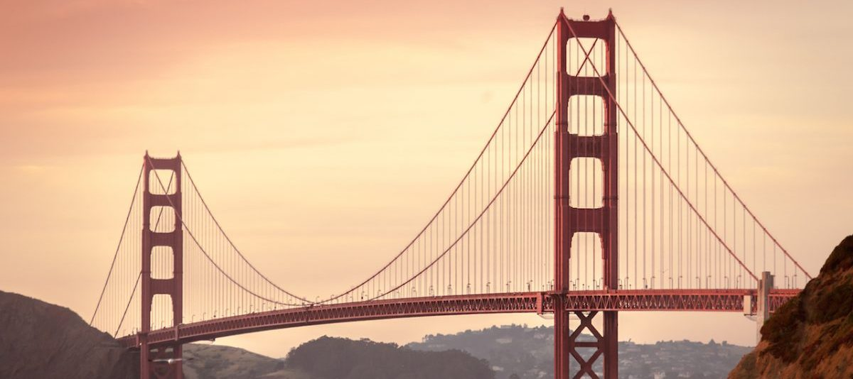 5-conferences-nonprofit-professionals-cant-miss