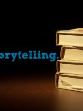 essential-storytelling-tips-from-charity-experts copy