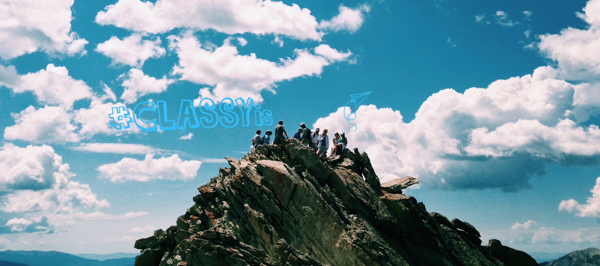 classyis-climbing-1