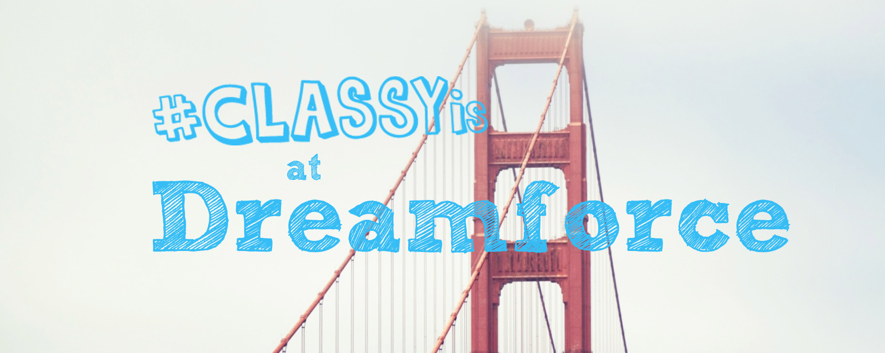 dreamforce-classy-is-2