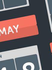 content-calendar-blog
