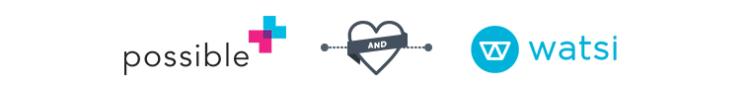 Possible Watsi Nonprofit Partnership