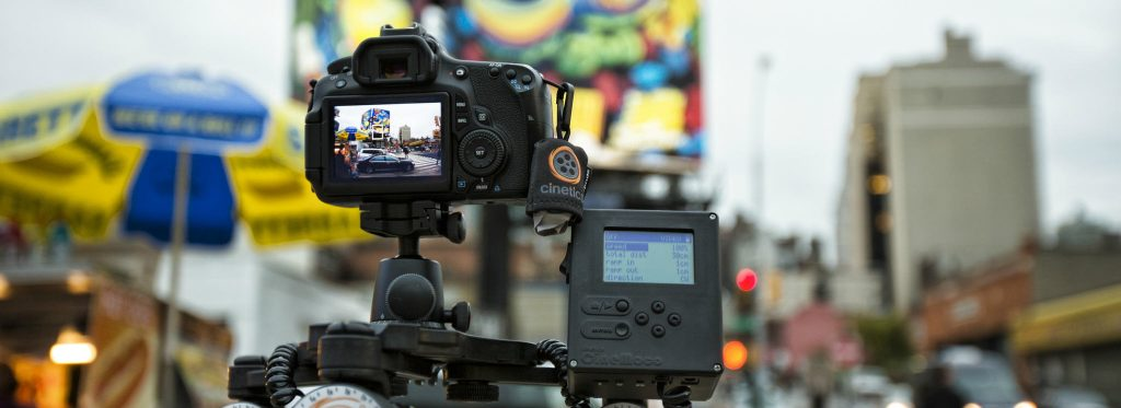 5 Compelling Nonprofit Videos That Spark Action | Classy