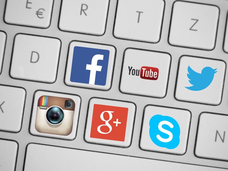 Improve Donor Stewardship Through Social Media