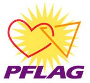 nonprofit PFLAG