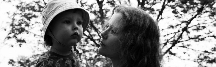 mothers nonprofit