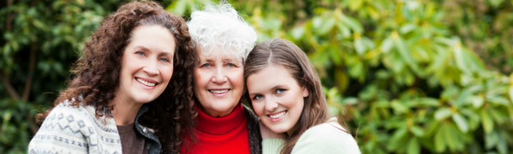 How to Engage Different Generations of Donors
