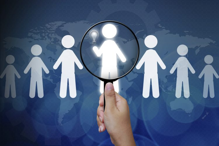 How to Identify the Best Prospects for Your Moves Management Program