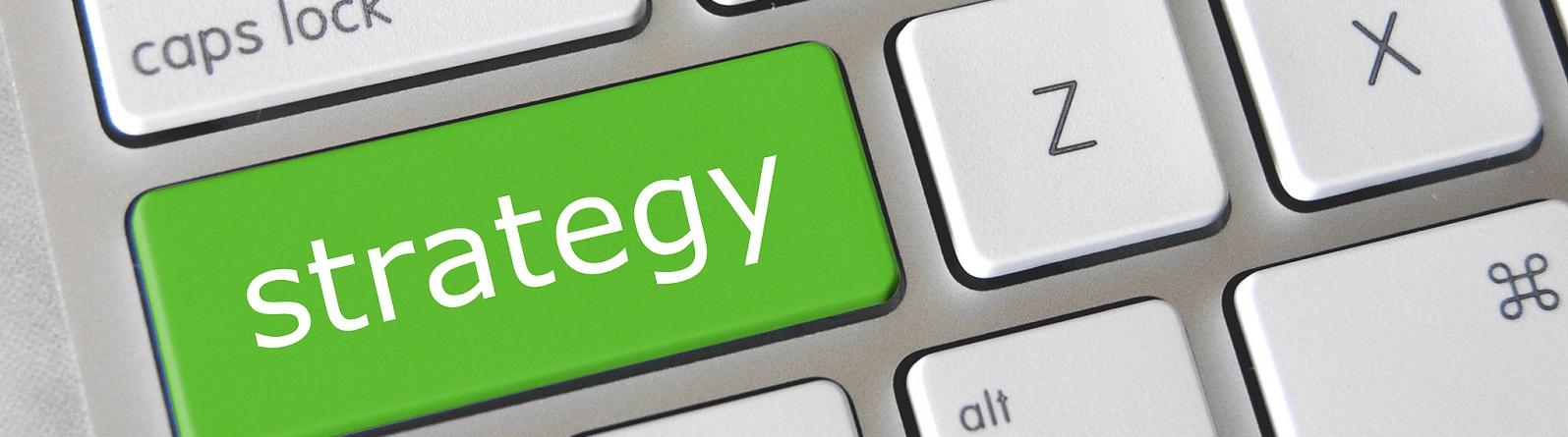 nonprofit brand strategies