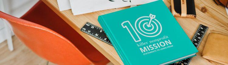 10 Nonprofit Mission Statements