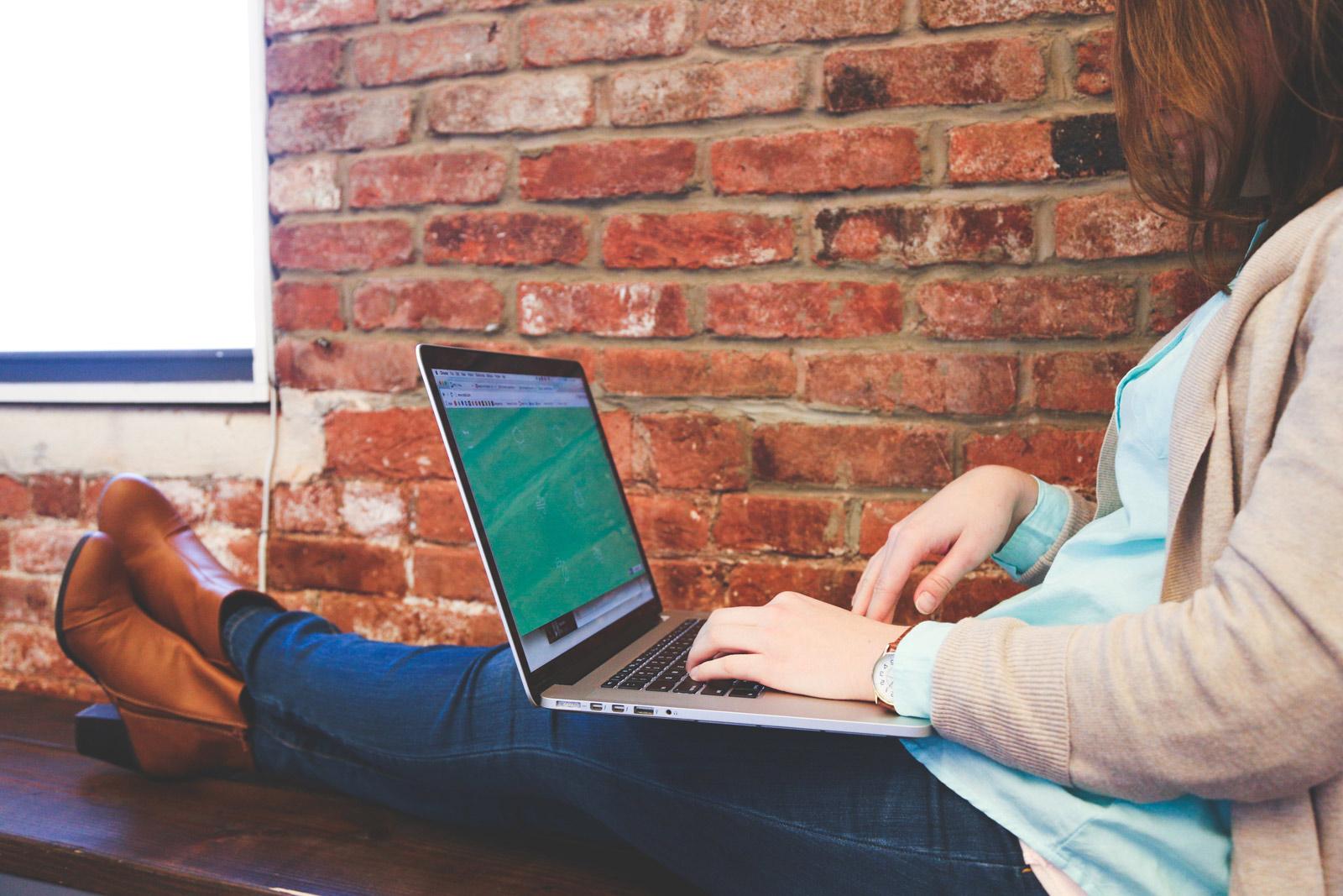 programs-for-social-entrepreneurs