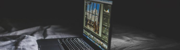 Create Beautiful Images for Your Nonprofit Brand