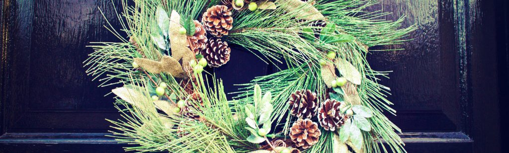 5 Trends to Jazz Up Your Holiday Fundraising