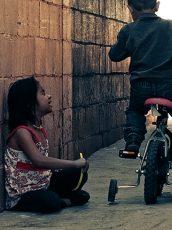 Corazon de Vida nonprofit organization