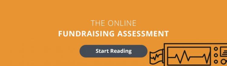 Online Fundraising Assessment Guide