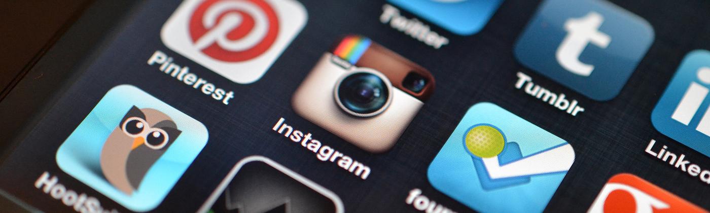 Social Media Power Words