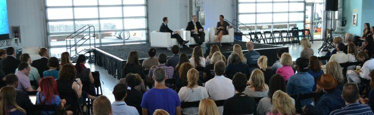social entrepreneurship Conference - Classy Awards
