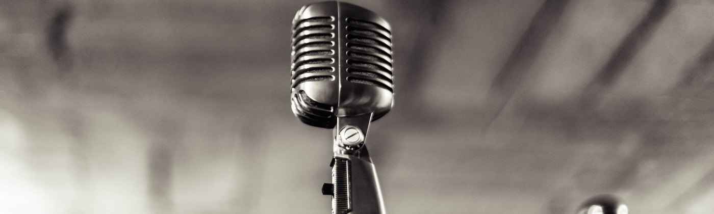 How to create a consistent marketing voice