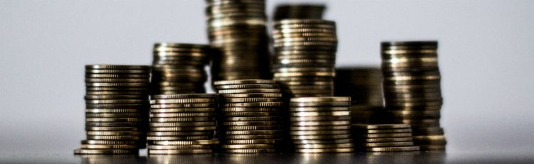 Recurring Revenue Program Header