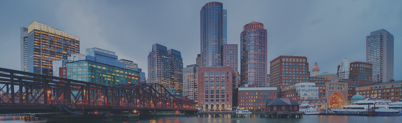 blog-bostoninnovation-header-darker
