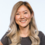 Image of Elizabeth Chung, Lead Content Associate