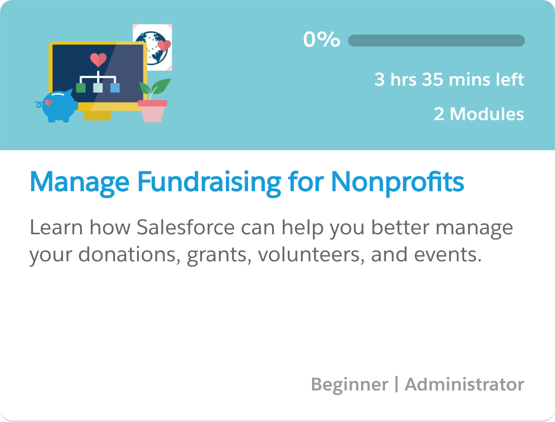 trailhead-fundraising-for-nonprofits