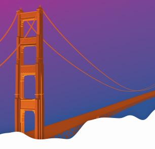 Webinar, Classy at Dreamforce 2014: What We Learned
