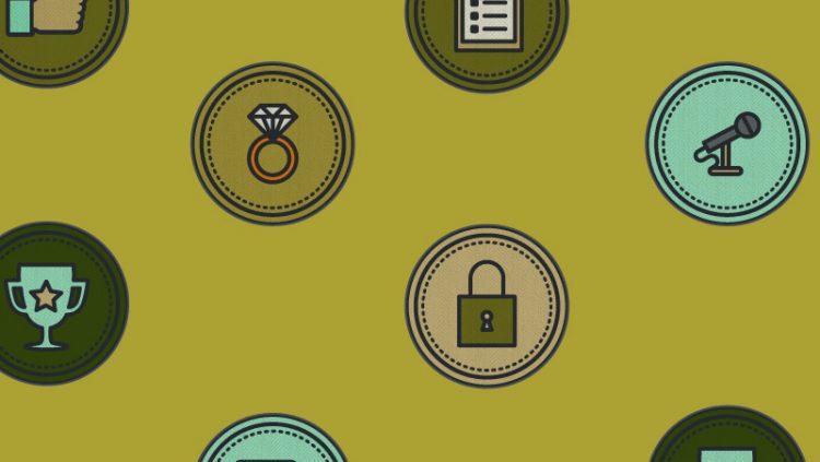 leadership qualities infographic blog header
