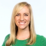 headshot of Renee Boyd, Senior technical recruiter at Classy