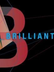 entrepreneur-mag-brilliant-100