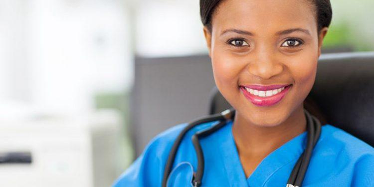 Telemed Medical Services