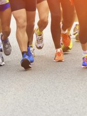 6062a74ecc2f6 How to Plan a 5K: 23 Tips From a Runner | Classy