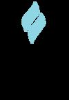 the-legacy-logo