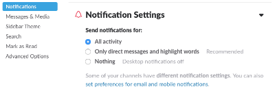 slack notification settings_400px