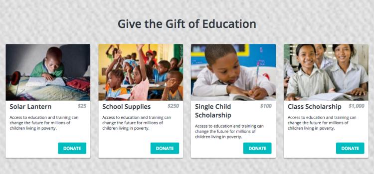 crowdfunding-page-impact