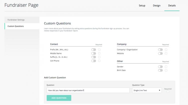 add-custom-questions