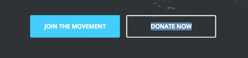 customize button text