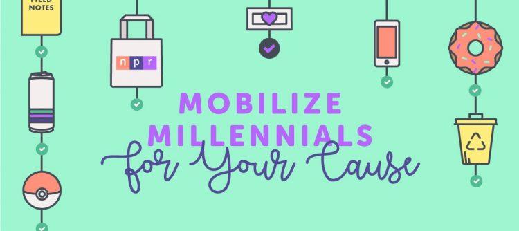 mobilize next generation infographic