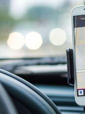 MADD Uber smart partnership header