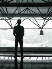 vulnerability key to leadership